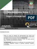 fot_9443aula_2_-_obigem_e_fobmayyo_dos_solos_pdf.pdf