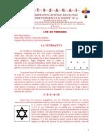 LA TETRAKTYS.pdf