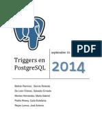 Triggers en PostgreSQL.docx