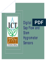 ICTHRMandHygrometer.pdf