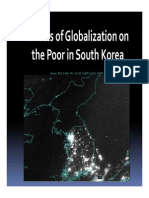 South Korea.pdf