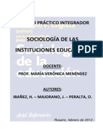 LA ETP COMO PROCESO DE SOCIALIZACION Y SU MANDATO DE LA FORMACIÓN PARA EL TRABAJO.pdf
