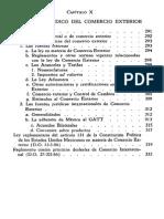 Regimen Juridico de Comercio Exterior.pdf
