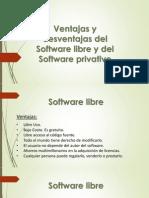 Presentación - Marcelo Tellechea-Carlos Tabárez.pptx