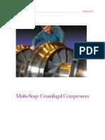 CMP.2001.0514---Multi-Stage-Centrifugal-Compressors-lores(1).pdf