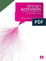 Fuad-Luke_Design-Activism.pdf