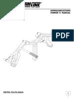 BB-PEA_MANUAL.pdf