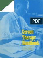 gerson.therapy.handbook-5th-revision.pdf