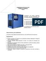 compair_compresor_l45_cat.pdf