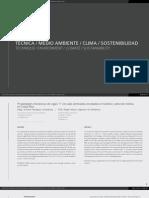 14712-26492-1-PB.pdf