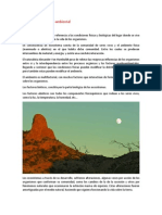 Deterioro y beneficio ambiental 1.docx