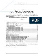 Compact BP603 L.pdf