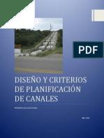 CRITERIOS-Y-DISENO-DE-PLANIFICACION.docx