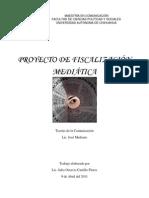 Trabajo final Teorías de la Comunicación.docx