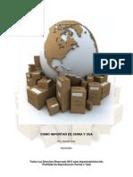 Como-importar-de-China-y-Usa.pdf