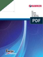 agitacin_de_electrolito.pdf
