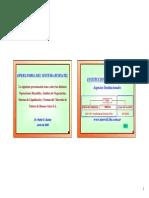 OPERACIONES IAMC 09 (2).pdf