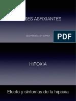 TOXICIDAD DE GASES.pdf