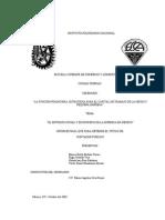 139_4_ELENTORNO.pdf