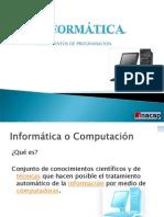 2.- informatica.ppt