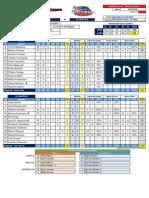 Dosa vs  La Matica 6 Semifinal.pdf