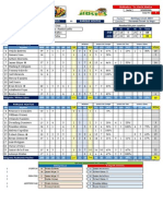 Enriquillo vs Parque Hostos 5 Semifinal.pdf