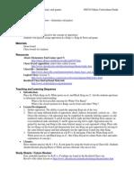 Opposition-ElementaryEndGames.pdf
