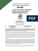 AGRARIUM V      Términos y condiciones.pdf
