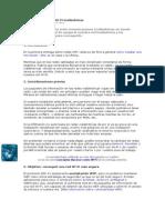 Seguridad en redes Wi.doc