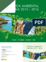agenda_ambiental2012-2016.pdf
