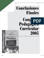 Conclusiones Congreso Pedagogico Chile.pdf
