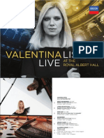 Digital Booklet - Valentina Lisitsa.pdf