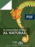 comunidad_andina_al_natural.pdf