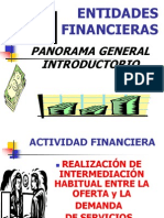 resumen ENTIDADES FINANCIERAS.ppt