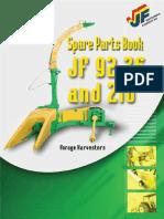 JF 92 Z10.pdf