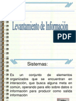 informacion.ppt