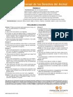 DERECHOS_ANIMAL_UNESCO.pdf