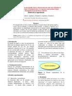 Formato_de_informe_de_laboratorio.pdf