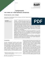 definicion de polytrauma.pdf