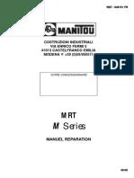 Manual Reparação MRT Série M.pdf