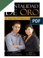 Libro-Mentalidad-de-Oro-El-Atajo-Para-el-Exito-En-Los-Negocios.pdf