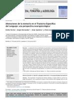 S0214-4603(13)00060-0.pdf