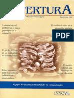 Sara Catalina Hernandez SC Hernandez Paradigma de la Educación.pdf