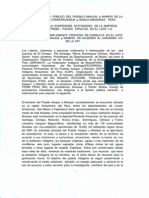 pronunciamiento-awajun-wanpis-1.pdf
