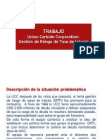 TRABAJO_Gestion_riesgos_tasas_interes.pptx