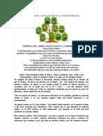 LIMPIEZA DEL ARBOL GENEALOGICO.docx