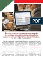 Aula Pratica - ET de Monitoramento.pdf