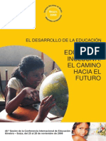 Unesco Educacion Inclusiva.pdf