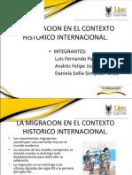 LA MIGRACION EN EL CONTEXTO HISTORICO CULTURAL.pptx