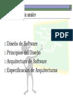 Clase de Diseño.pdf